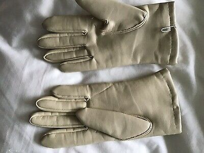 Ladies Vintage Gloves From Dents Gloves size 7 3