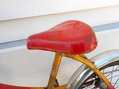 50278a43e61 ... Vintage BF GOODRICH CHALLENGER Coaster BICYCLE SCHWINN - 1950's 11
