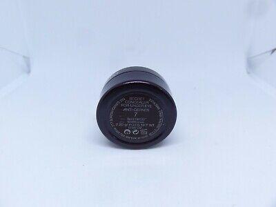 LAURA MERCIER Secret Concealer For Under Eye ~7~ 2.20 g / 0.08 OZ.~ BNIB 6