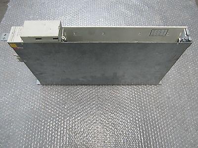 A *used* Siemens Simodrive LT-Modul 6SN1123-1AA00-0BA0 6SN1 123-1AA00-0BA0 Ver