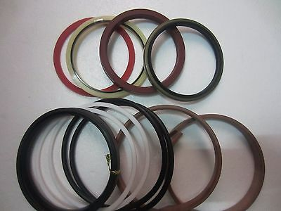 707-98-45220 Bucket Cylinder Seal Kit Fits Komatsu Pc200-6,Free Shipping 3