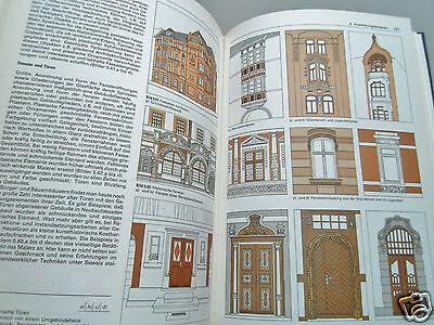 2 x Buchdruck Grafik Foto - Farbgestaltung + Fotografie für Könner (13) 7