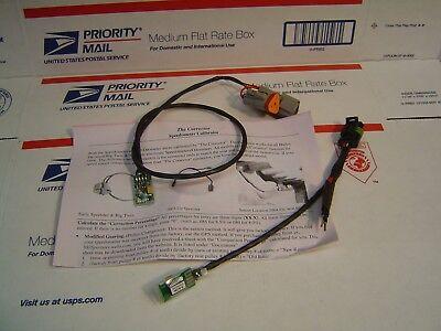 """Harley 2-1//4/"""" Mainshaft Pulley Socket Tool Front Sprocket 2006-Up SOC225-HD1"""