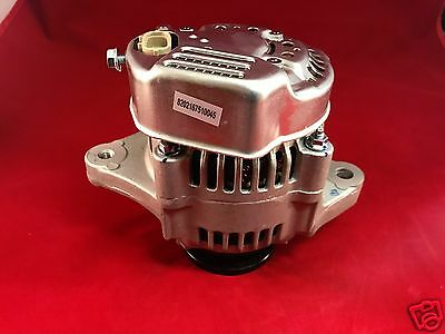 NEW 12 VOLT 40 AMP ALTERNATOR TAKEUCHI TB235 TB250 TB53FR TB153FR TB228