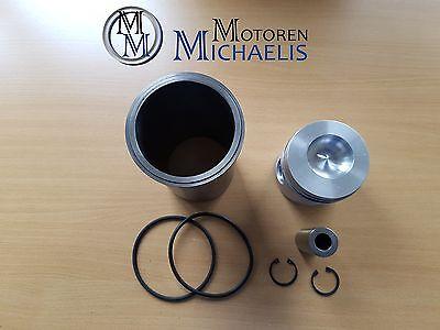 940 D358-840 955 Zylindersatz 1055 956 1046 IHC Case D179 D239 1056