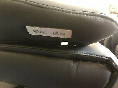 Cosy Relax Art Ca04 Fernsehsessel Hukla 3 Motoren Akku Mit Spindel Bestellung Eur 2 199 25 Picclick Fr