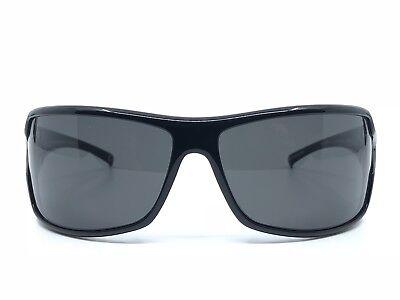 Occhiali Vasco Rossi Il Blasco Mod. Rossi C5 Sunglasses New 100% Authentic !!! 2