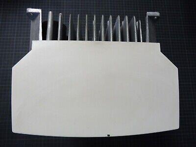 ABB Frequenzumrichter Inverter ACS 301-6P6-3 5