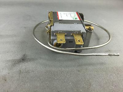 Westinghouse Frost Free  Fridge Thermostat 1401960 RJ442Q RJ525F RJ412M RJ392B 3