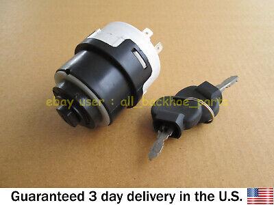 Contacteur de Frein 2-pin pour Beetle Type 1 60 /> 85 choix 1//2 1.2 1.3 1.5 1.6 SMP