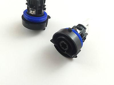 Halogenlampe HP24W 12V 24W P24W nur Glühbirne Tagfahrlicht Peugeot 3008 5008