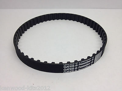 Kenwood Chef A701A A901 Used Timing Belt Spare Part Home Appliances Mixers