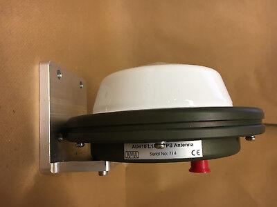 Gps Antenna L1/L2   Ad410 4