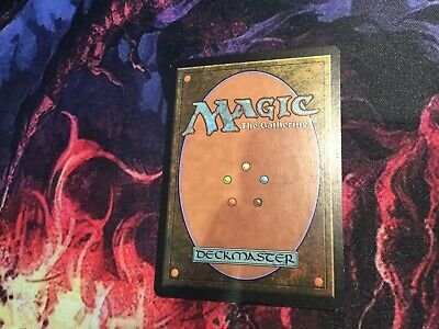 Details about  /MTG Pentarch Paladin ~ Time Spiral NM