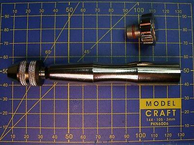 circuit imprimé train HO N décors Coffret de 10 mini forêts 0,6 mm à 1,5 mm