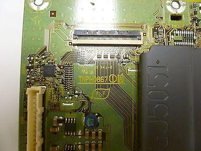 PANASONIC LCD TV IR SENSOR TNPA5134 FROM TH-32LRU30