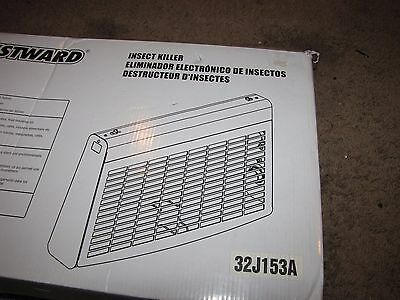 NEW *WESTWARD* Insect/Fly Killer 32J153A 2