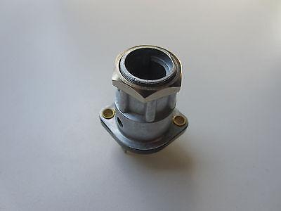 Wheel Brake Cylinder Rear For HONDA Jazz II 02-08 43300SAAG01