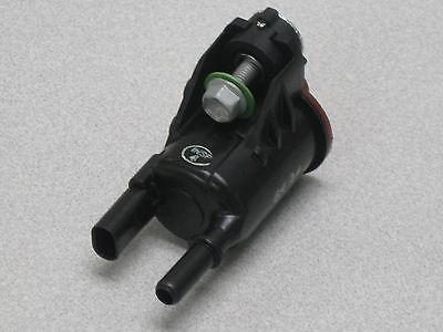 Vapor Canister Purge Valve ACDelco GM Original Equipment 12630282