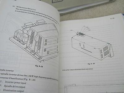 Original Manual Disco Automatic Cutting Saw Dac-2Sph 5