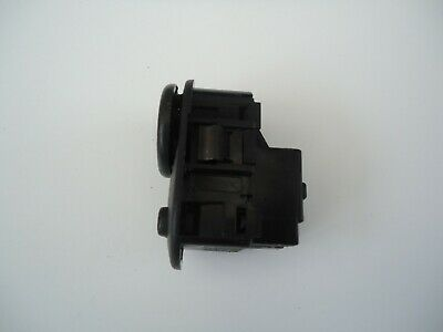 ELECTRIC MIRROR SWITCH GENUINE Vauxhall CORSA COMBO MERIVA 24411034 NEW