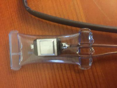 Whirlpool Fridge Defrost Thermo Bi-metal Thermostat DA47-10150E DA47-10103 0605 3