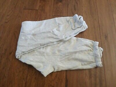 NEW U.S ARMY MILITARY SWEATPANTS PFU VINTAGE 1990/'S SIZE SMALL PHYSICAL FITNESS