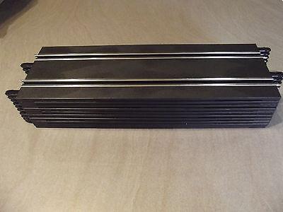 Carrera GO  3,4m Turbo Power Ausbauset Schiene 61602 NEU 10x Gerade