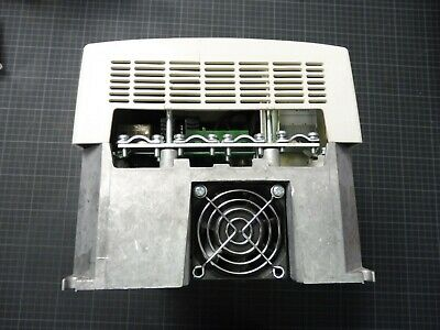 ABB Frequenzumrichter Inverter ACS 301-6P6-3 7