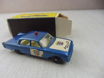 Jouet Ford Opel Deux Voitures Matchbox 0OknPw