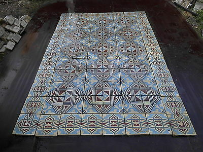 TILES ANTIc french 4