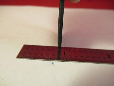 Sauvage Heerbrugg Suisse M20 1.0 ND Neutre Filtre Microscope Pièce 4