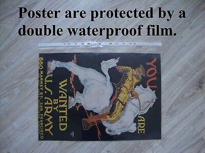 "Marvel Studios The Punisher Movie Poster 13x20/"" 20x30/"" 24x36/"" Art Print"