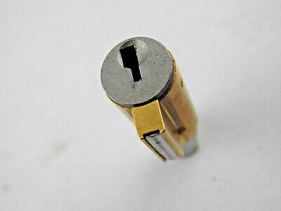 lock steering NEIMAN GKS Style kurz flach INF Lenkschloss YAMAHA XS650