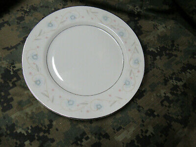Fine China  ENGLISH GARDEN 1221 Replacement Pieces.  from Japan 10