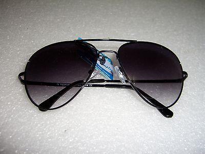 d65e884d4f ... Bifocal Aviator Sunglasses Reading Glasses Spring Hinge Men  Women 1.25  To 2.75 6