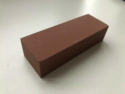 Kuromaku Brand New Shapton Pro Sharpening Stone 30000 for Apex Edge Pro