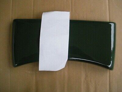 Kohler Timberline Color Toilet Tank Lid  Rosario K83693 K3434 4