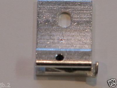 Security Hanger For Nielsen Brand Metal Picture Frames Spring Lock