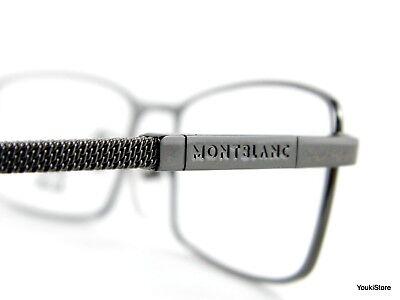 MONT BLANC occhiali vista MB 246 eyewear frame