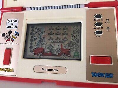 2 x Filtro Polarizado Nintendo Game & Watch Polarize Filter Wide & Multiscreen 6
