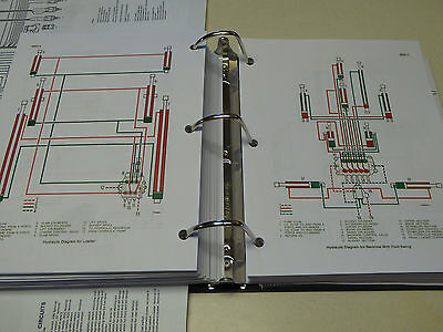 case 580 super l wiring diagram case image wiring case 580 super k wiring diagram case image wiring on case 580 super l
