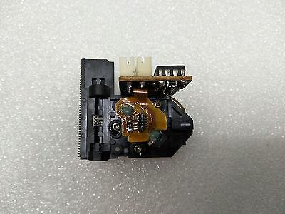 1PCS NEW OPTICAL PICK-UP LASER LENS H8147AF H8147 AF FOR SHARP CD