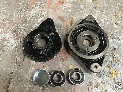 Kia Optima 2.4L w// AT  #17761R Starter motor  Hyundai Santa Fe Hyundai Sonata