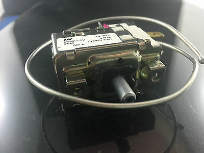 Westinghouse Fridge Thermostat RJ412BQ RJ412K RJ412M RJ412Q RJ422S RJ422T 4