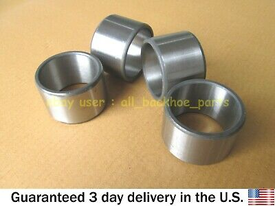 "Flexible Oil Mesh Metal Surround Hose Line Tubing Ф4mm x 47.24/""L FHCY-412 Showa"