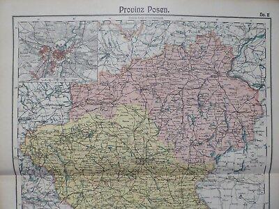 Ehemalige Provinz In Belgien