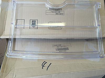 Samsung  Whirlpool Fridge Shelve   Sr-57Nxa , Sr-V52 , Sr-V57 , Wrn52Hwg6 3