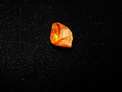 Pre-Columbian Collection of Amber and Stone, Very Rare, Costa Rica 3