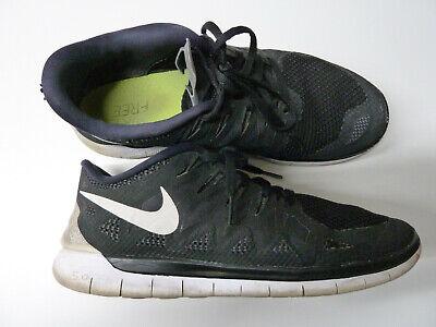 Nike Free Run 3.0 +2 Men's Shoes Nike Men's 3 Suisses 2015